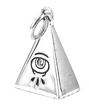 Pendants all seeing eye pendant all seeing eye pendant nb008 01g nb008 01g mozeypictures Images